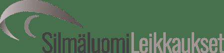 Logo Silmäluomileikkaukset